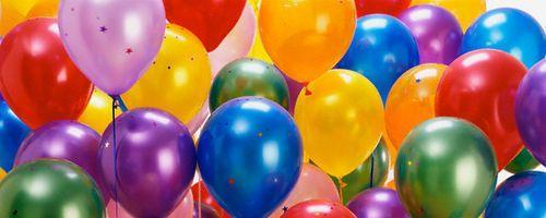 День рождения арт-хаус «Бит.com»