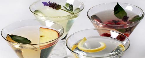 ...тема про напитки, способных утолить жажду, и позволяющих хоть на...