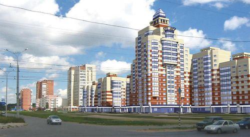 Город Тольятти,Самарская область.  Регион 163.