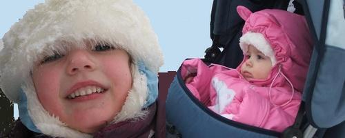 Для тех кто шьет.  Дублёнка для ребёнка (всё из меха и кожи) Зимние...